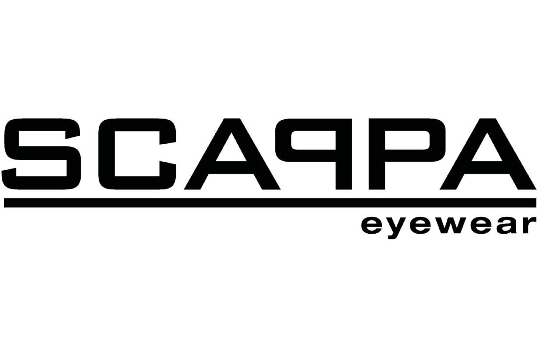 Logos-scappa-web